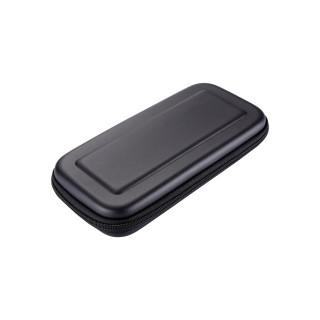 Nintendo Switch Large Carry Case (BigBen) Nintendo Switch