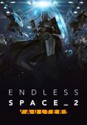 Endless Space 2 - Vaulters (PC) Letölthető PC