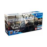 Bravo Team + VR Aim
