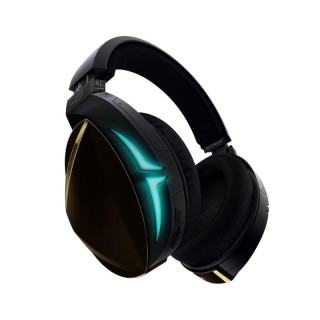 ASUS ROG STRIX F500 Fusion Gamer Headset PC