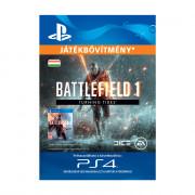 Battlefield™ 1 Turning Tides - ESD HUN (Letölthető)