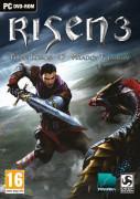 Risen 3: Titan Lords (PC) Letölthető