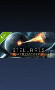 Stellaris: Apocalypse (PC/MAC/LX) Letölthető