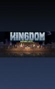 Kingdom: Classic (PC/MAC/LX) Letölthető PC