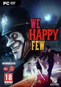 We Happy Few PC