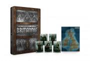 Total War Saga: Thrones of Britannia