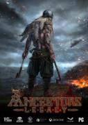 Ancestors: Legacy (PC) Letölthető + BÓNUSZ PC