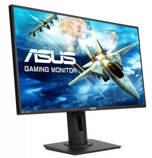 Asus VG275Q monitor (90LM03K0-B01370) PC