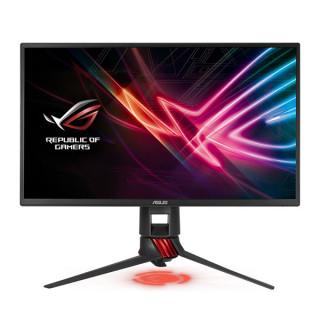 Asus XG258Q monitor (90LM03U0-B01370) PC