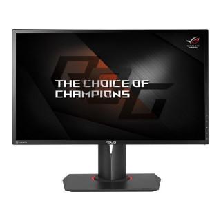 Asus PG248Q monitor (90LM02J0-B01370) PC