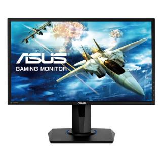 Asus VG245Q monitor (90LM02V0-B02370) PC