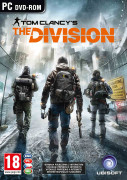 Tom Clancy's The Division (PC) DIGITAL