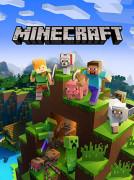 Minecraft (PC) Letölthető
