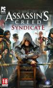 Assassin's Creed Syndicate (PC) Letölthető