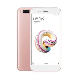 Xiaomi Mi A1 (5X) Dual 64GB Rose Gold Mobil