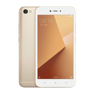 Xiaomi Redmi Note 5A Prime 32GB Gold Mobil