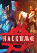 Hacktag (PC) Letölthető PC