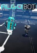 Algo Bot (PC) Letölthető PC
