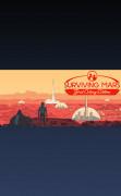Surviving Mars - First Colony Edition (PC/MAC/LX) Letölthető + BÓNUSZ PC