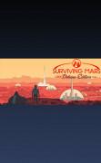 Surviving Mars - Digital Deluxe Edition (PC/MAC/LX) Letölthető + BÓNUSZ