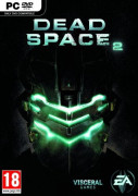 Dead Space 2 (PC) DIGITAL