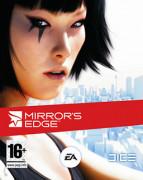 Mirror's Edge (PC) DIGITAL
