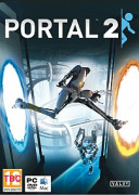 Portal 2 (PC) DIGTIAL