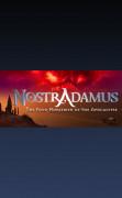 Nostradamus - The Four Horsemen of the Apocalypse (PC) Letölthető