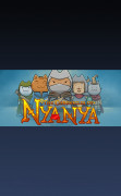 The Chronicles of Nyanya (PC) Letölthető PC