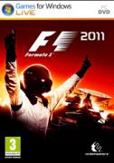F1 2011 (PC) Letölthető