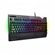 Asus ROG STRIX FLARE Mechanical keyboard PC