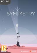 Symmetry (PC/MAC) Letölthető PC