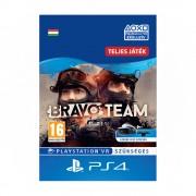 ESD HUN - Bravo Team 7.3. (Letölthető)