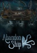 Abandon Ship (PC) Letölthető EARLY ACCESS
