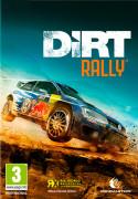 DiRT Rally (PC/MAC/LX) Letölthető