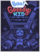 Boo! Greedy Kid (PC) Letölthető