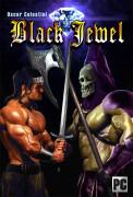 Black Jewel (PC) Letölthető
