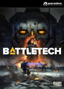 Battletech (PC/MAC) Letölthető + BÓNUSZ!