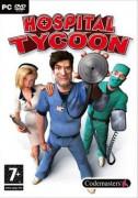 Hospital Tycoon (PC) Letölthető