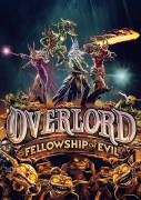 Overlord: Fellowship of Evil (PC) Letölthető