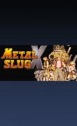 Metal Slug X (PC) Letölthető PC