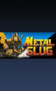 Metal Slug (PC) Letölthető PC