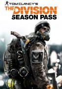 Tom Clancy's The Division Season Pass (PC) Letölthető