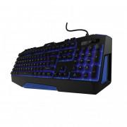 Hama 113762 Gaming Billentyuzet uRage Exodus Macro2 PC