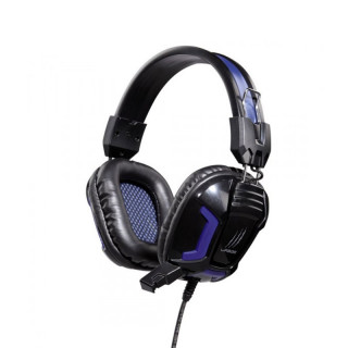 Hama 113744 GAMING uRage SoundZ Essential headset PC
