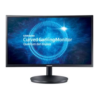 Samsung C24FG70FQU Gaming monitor PC