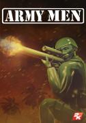 Army Men (PC) Letölthető