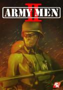 Army Men II (PC) Letölthető PC