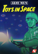 Army Men: Toys in Space (PC) Letölthető PC