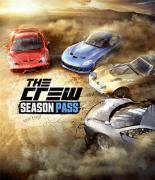 The Crew - Season Pass (PC) Letölthető